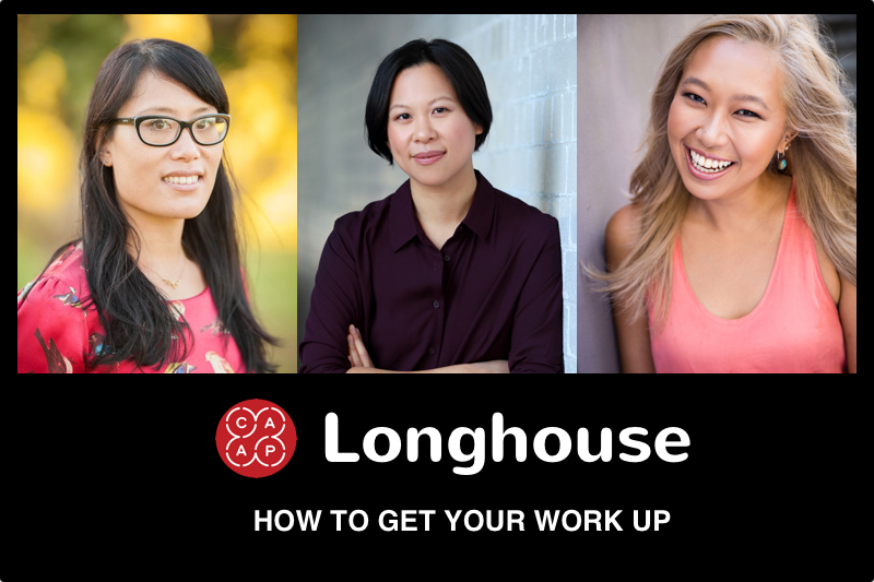 Longhouse 1 event image FINAL