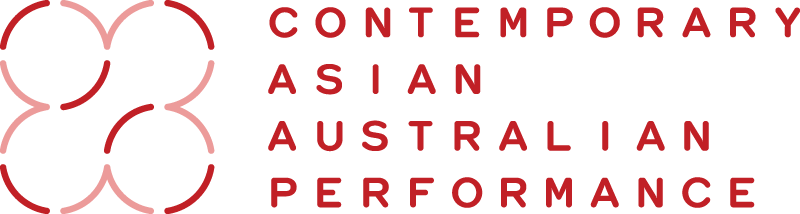 Contemporary Asian Australian Performance (CAAP)