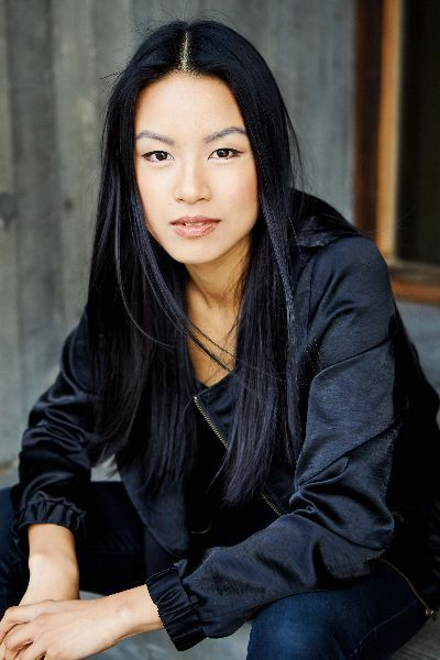 directory actors ann truong contemporary asian