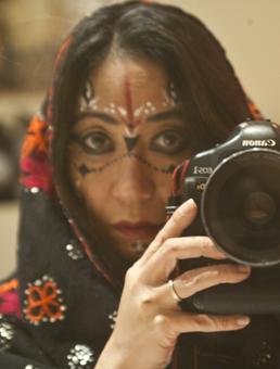 photo by Rakini Devi