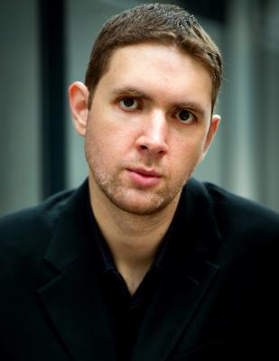 Nathan Bowen 2013