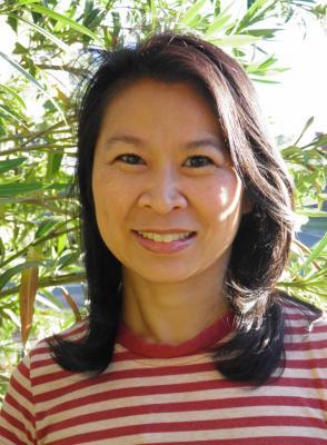 Susan Ling Young
