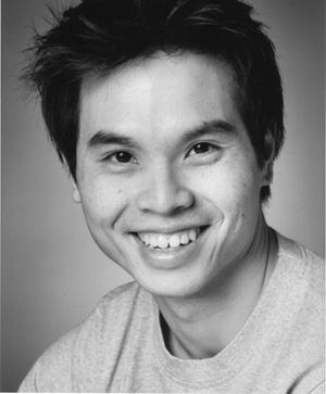 Derrick Siu Headshot