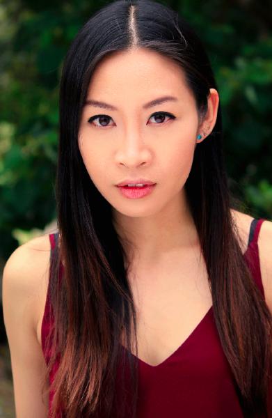 Erica Long