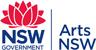Arts NSW